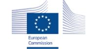 eu_cc_200x100