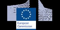 eu_cc_200x100_transparente