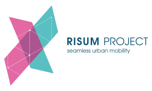 logo_risum_blanco_300x180