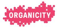 organicity_200x100