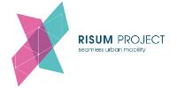 risum_project_200x100